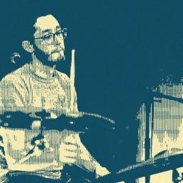 Ian Haas Trio