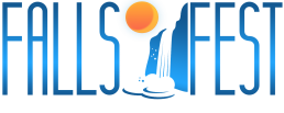FallsFest Logo 2018